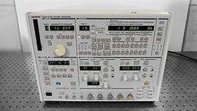 G117781 Advantest D3186 Pulse P