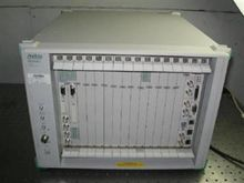 G100831 Anritsu MD8400C W-CDMA