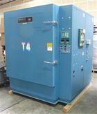 Bemco LDF-90/300-64S C121434 En