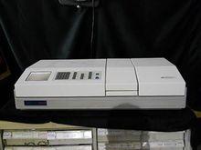 Cecil CE9500 Super Aquarius UV/