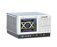 Tektronix TDS7404 Digital Oscil