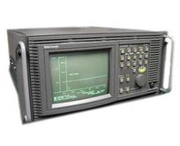 Tektronix VM700T Video Measurem