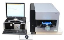 Illumina iScan Microarray Scann