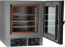 Shel Lab Vacuum Laboratory Oven