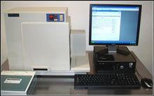 Molecular Devices Flexstation I