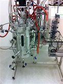 Used B Braun Biostat