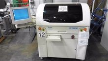 Tyco Electronics G120982 AVX150