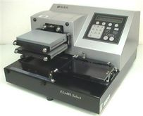 Bio-Tek ELx405 R Microplate Was