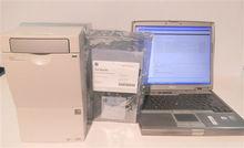 Agilent 2100 Bioanalyzer - G293