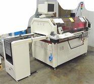 Quad Systems QSV-1 Plus C120985