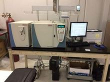 Used Thermo Fisher S