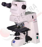 Zeiss AxioSkop 40 Microscope wi