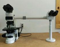 Nikon Microscope Eclipse 50i wi