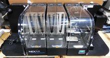 Douglas Scientific Nexar R12819
