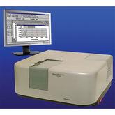 Labomed UVD-3500 Spectro UV-VIS