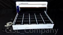 BioMicroLab XL20 Tube Handler w