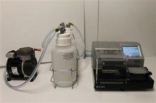 BioTek 405 TS Microplate Washer