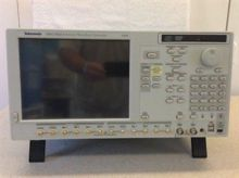 Used Tektronix AWG70