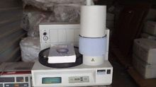 Used PerkinElmer HS