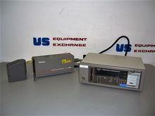 MITUTOYO LSM-602 LSM-3000 9739