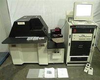 Veeco Dektak SXM C113239 Atomic