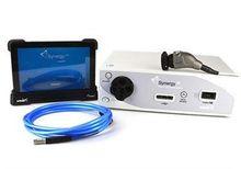 Arthrex Synergy HD3 Camera Comb