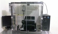 MACHINE SOLUTIONS INC. RX650 MS