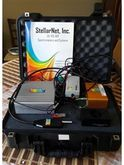 SellarNet, Inc. Raman-HR-Tec sp