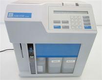 YSI 2300 STAT Plus Glucose Lact