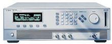 Keysight-Agilent 8114A-001 Puls