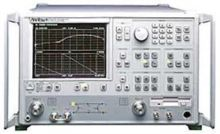 Anritsu 37369A Network Analyzer