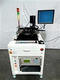 MJC Probe Incorporation H139329