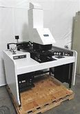 C116505 OAI Optical Associates