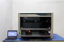 Hamilton Microlab STARlet Liqui