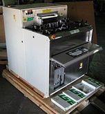 C84301 AST Steag Mattson SHS 10