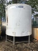 Unbranded/Generic 5, 000 Gallon