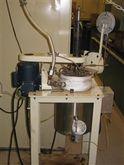 Autoclave Engineers Reactor Rea
