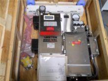 Unbranded Ametek 880-NSL ADA Ta