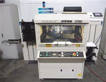 Camelot Systems CAM/ALOT 3700 C