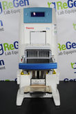 Used Thermo Fisher 1