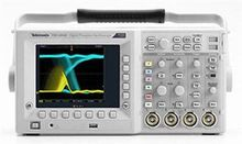 Tektronix TDS3054C Digital Phos
