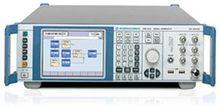 Rohde Schwarz SMF100A Signal Ge