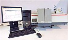 Thermo Euroglas ECS 1200 AOX EO