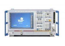 Rohde & Schwarz ZVB8 Vector Net