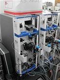 GE ÄKTAxpress Twin, two module