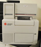 Beckman Coulter 149003 P/ACE MD