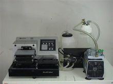 Bio-Tek ELx405 UVS Select with