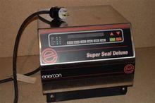ENERCON LM5009-12 SUPER SEAL DE
