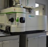 PerkinElmer LIKE AGILENT Optima