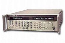 Used Agilent 83752A